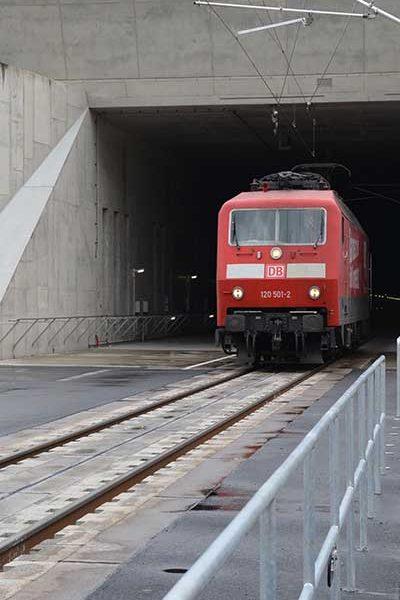Leistungen-sonstige-Tunnel-lang
